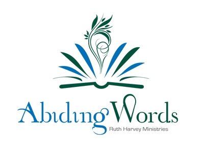 Abiding Words